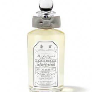 Colonia 'Blenheim Bouquet' de Penhaligon's