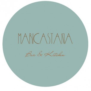 Maricastaña Bar & Kitchen