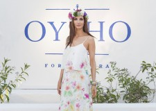 Total look de Oysho