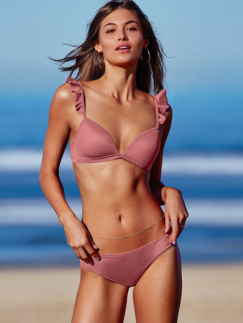victoria-secret-color-nude-rosa