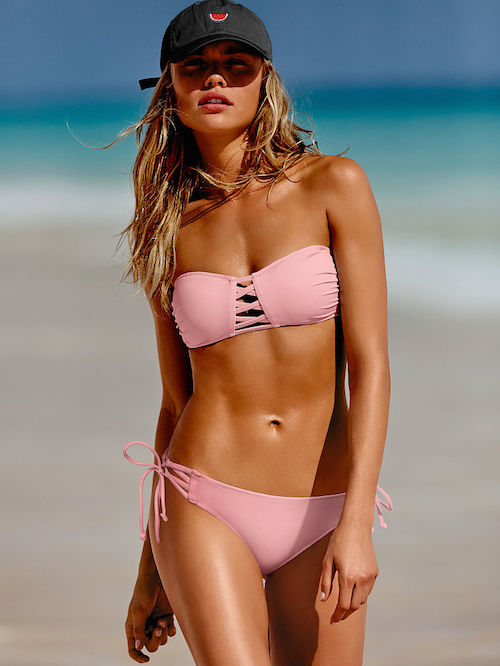 victoria-secret-color-rosa-nude