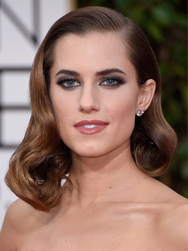 allison-williams--a