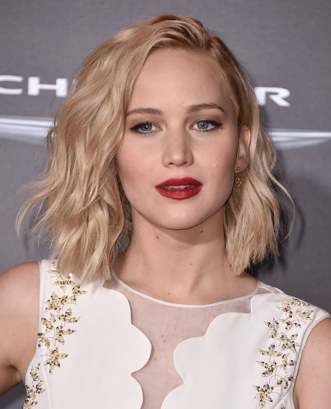 jennifer_lawrence--a