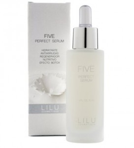 LILU SERUM FIVE3