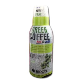 green-coffee-hot-cold-biocol-500-ml