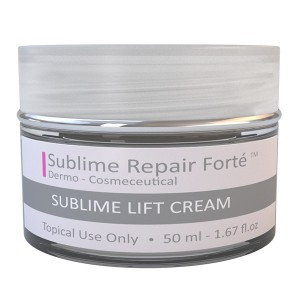sublime-lift-cream