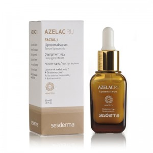 product40000064__Serum_Despigmentante_Antimanchas_Azelac_RU_Sesderma_4