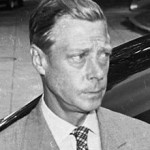 220px-The_Duke_of_Windsor_(1945)