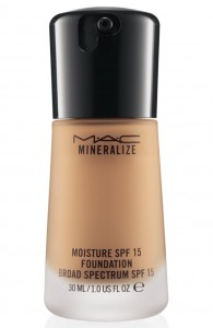 MineralizeMoistureSPF15Foundation-MineralizeMoistureSPF15Foundation-NC35-300 (FILEminimizer)