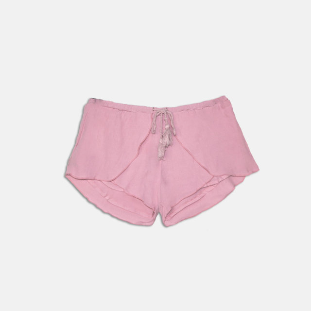 SHORT VOLANTES BORLONES ROSA (FILEminimizer)