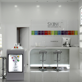 Skin-C-tienda-supplement-bar-madrid-marbella