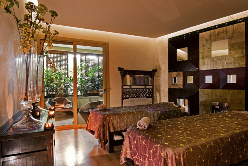 2-spa-bahia-duque-thai-room