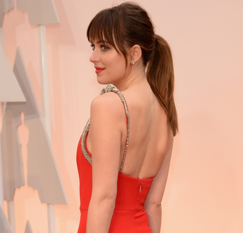 Dakota-Johnson-getty
