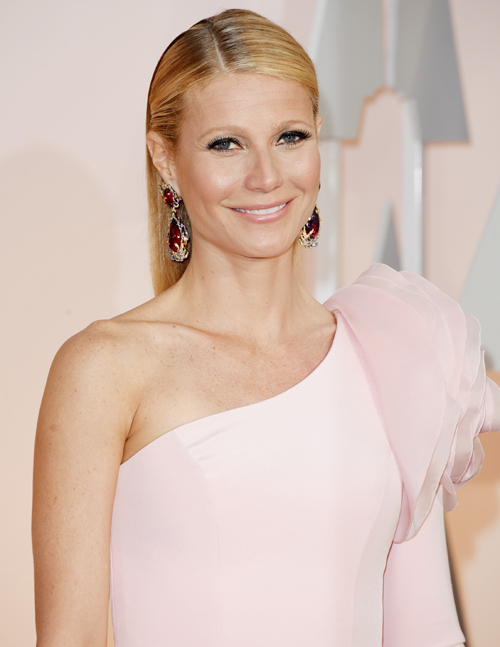 Gwyneth-Paltrow-getty