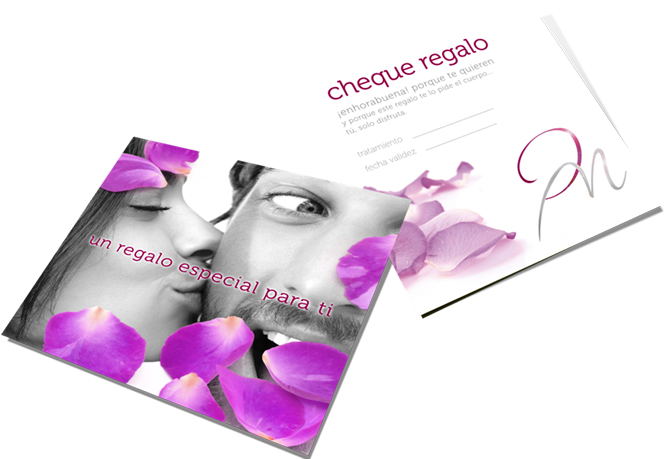 Cheque-Regalo-Patricia-More