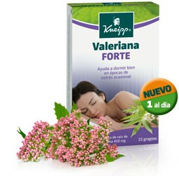 remedio soldier dormir unpretentious valeriana