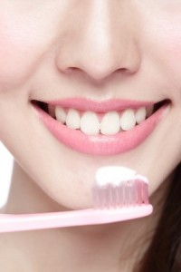 higiene_dental