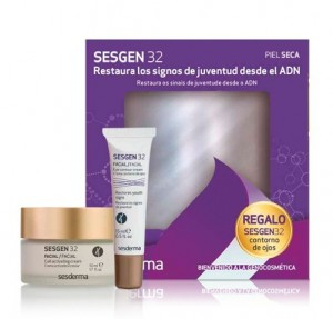 COSMETICOS_ASEQUIBLES_EFICACES