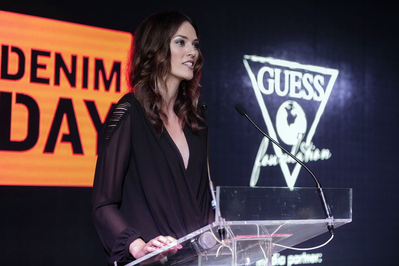 2016-05-04_GUESS_Event_227