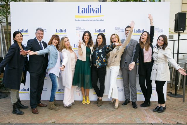 ladival-300ppp-136
