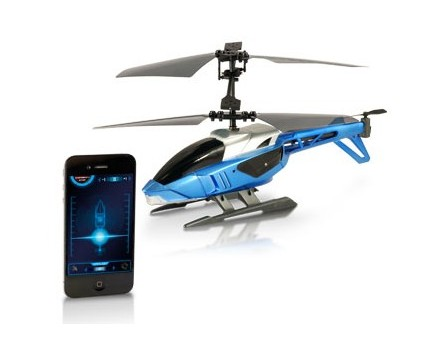 helicoptero-rc-iphone-helicopter