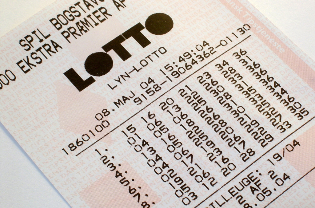 lottery-ticket-1024x677