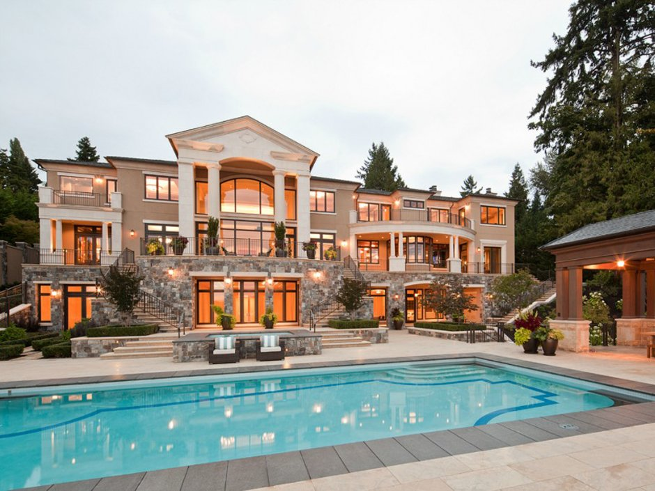 seattle-home-189-million