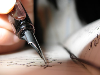 letter-writing4