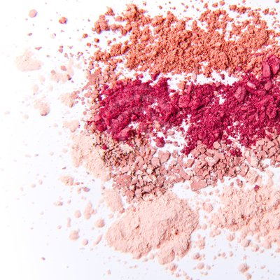 makeup-powder-accessory-background-picture-84000456