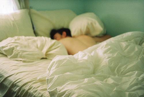 random-hot-guy-sleeping-in-bed