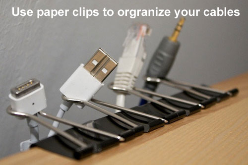life-hacks-how-to-make-your-life-easier-40