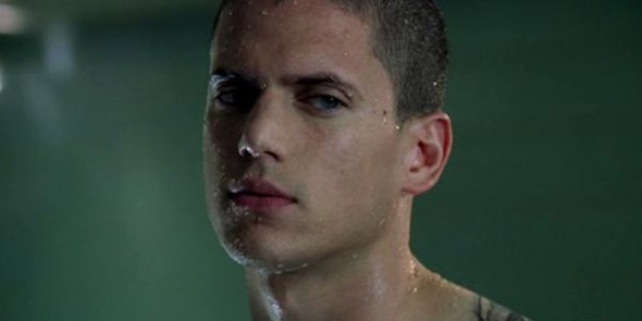 prison-break-wentworth-miller-28735202-624-352