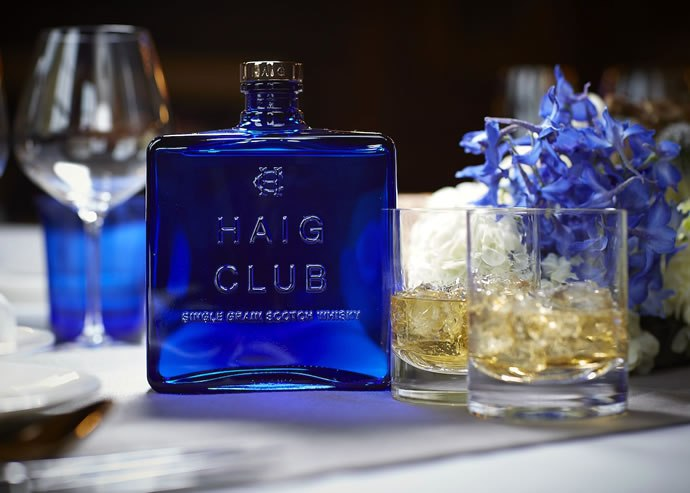 haig-club-whisky-1