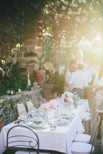 1721_lifestories__wedding copia