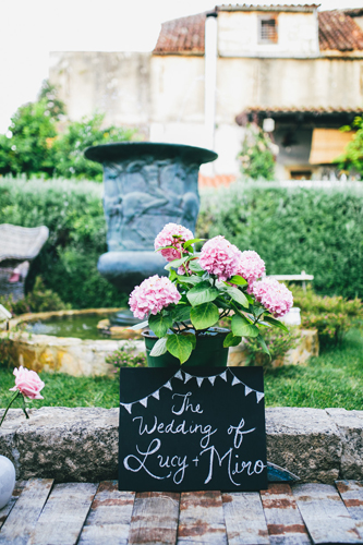 1832_lifestories__wedding copia