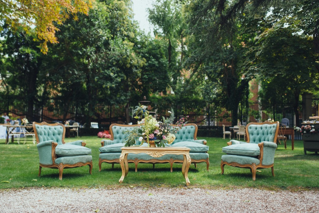 CalistaOneSummerParty.-Foto-BossanovaWeddings-32-1024x682