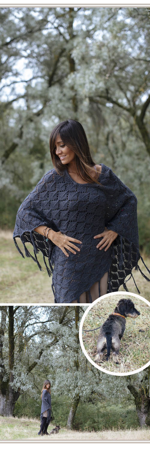COLLAGEPONCHOS3