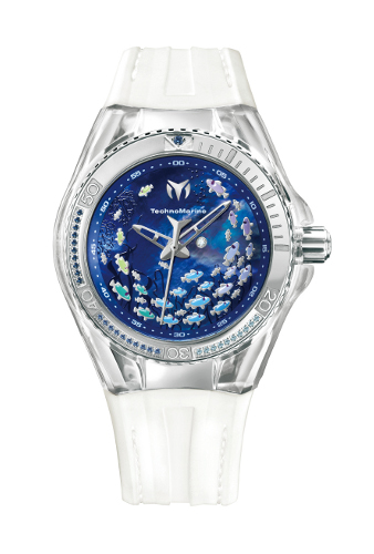 9. RE technomarine