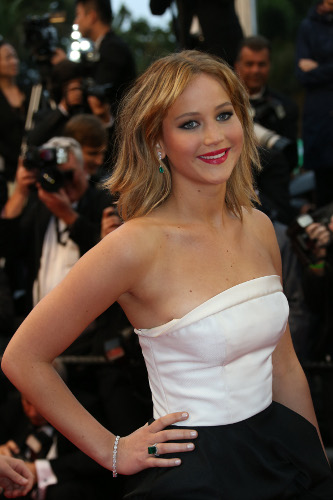 4 Jennifer_Lawrence_500