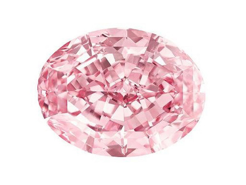 1 Pink-Star-Diamond 500