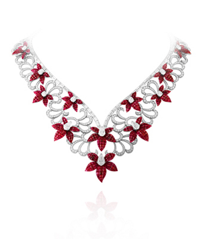 3 CO vancleefarpels 480