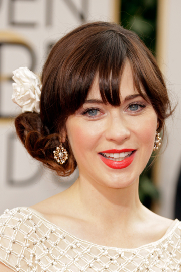 13 Zooey Deschanel Neil Lane 540