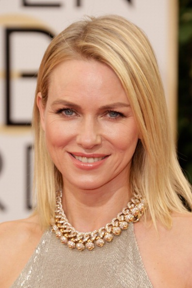 6 Naomi Watts Bulgari 594