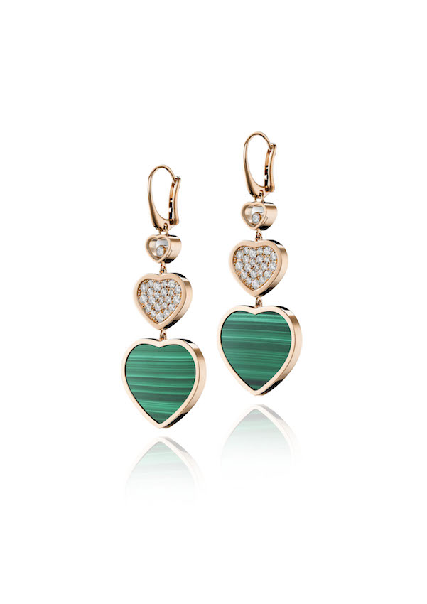 happy-hearts-earrings-837482-5114-1-copia