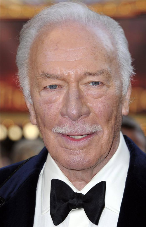 christopher-plummer-02