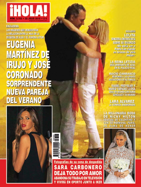 exclusiva1--a