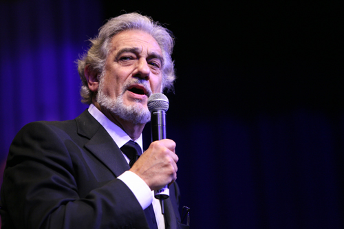 placido-domingo31