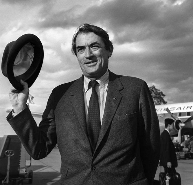 gregory-peck1