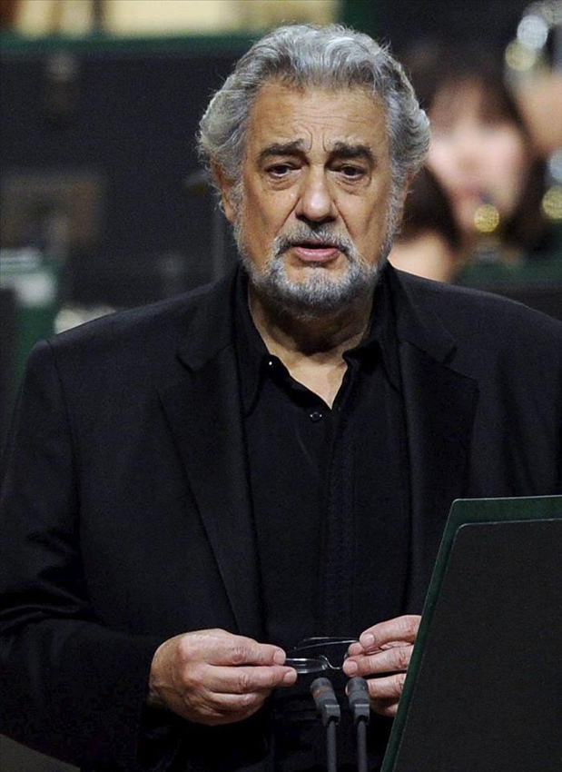 placido-domingo75